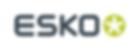 EskoLogo_Pos_CMYK-01.png