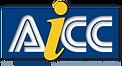 AICC logo.png