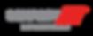 CompanyBox transparent logo-01.png