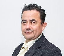 Juan Gerardo Mata.jpg