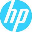 HP_Blue_CMYKC.JPG