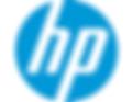 HP sqaure logo.png