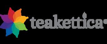 Teakettica.png
