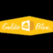 Goldie Blox.png