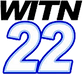 WITN22.png