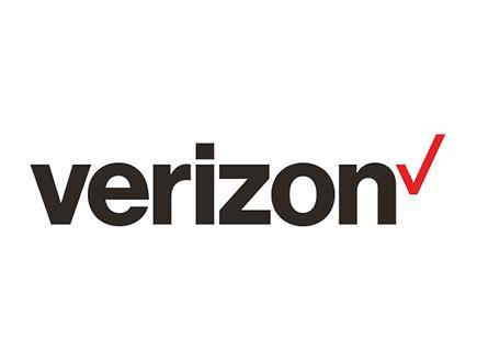Verizon3.Logo.png