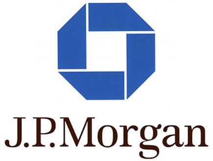 JPMorgan.Logo.png