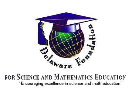 DFSME.Logo.jpg