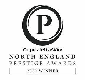North England Prestige Awards Winners Lo