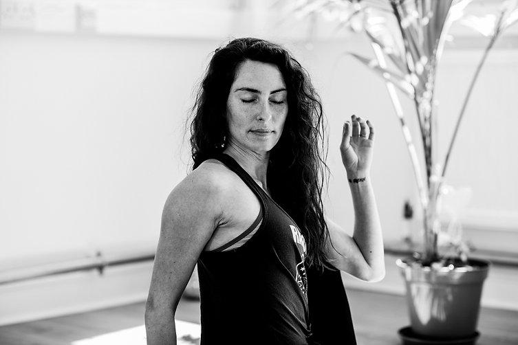 Katya Yoga Instructor seated.jpg
