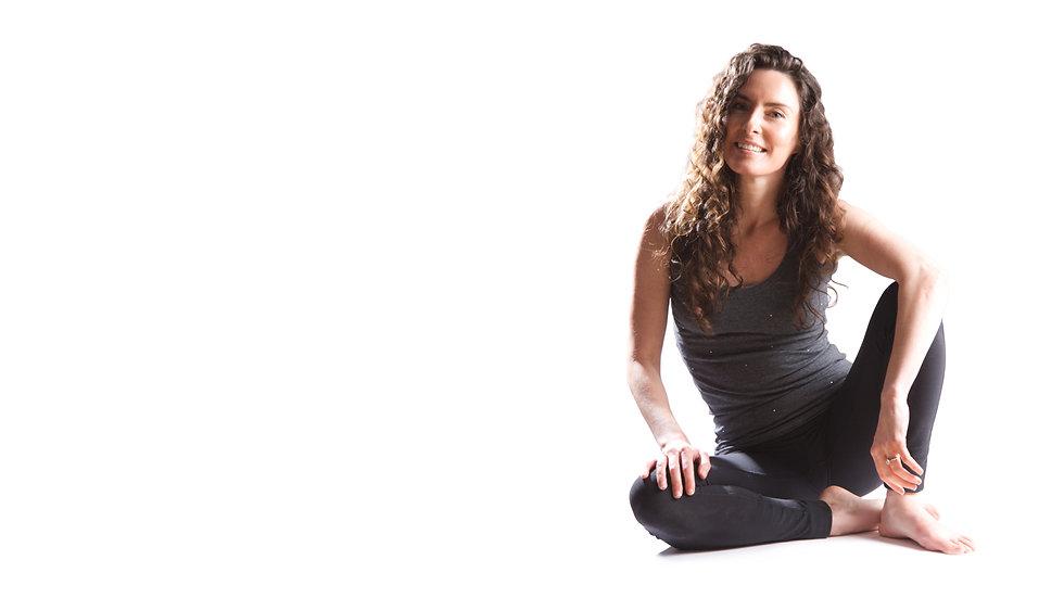 Katya Yoga Instructor.jpg