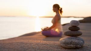 Understand Meditation