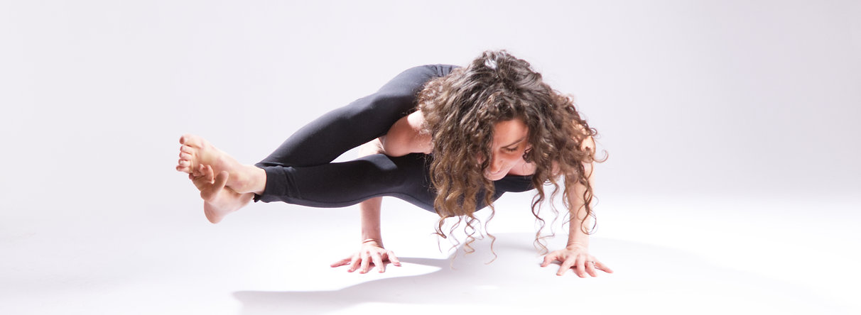 Katya Yoga Pose.jpg