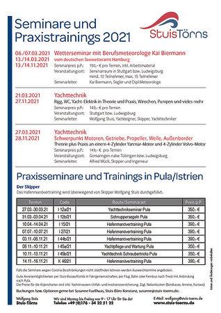 Seminare-Trainings_2021.jpg