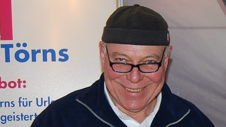 Wolfgang Stuis
