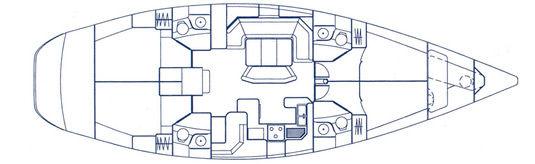 kreole-technische-zeichnung-01.jpg