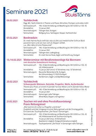 Seminare _2021.jpg