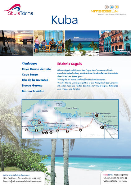 Kuba-Doppelseiten-1 (1).jpg