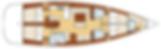 Oceanis-technische-zeichnung-01.png