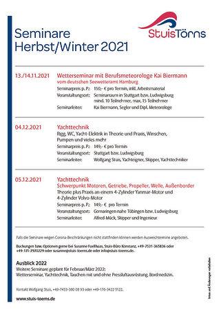 Seminare H-W 21.jpg