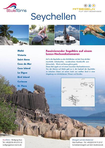 Seychellen-Seite1.jpg
