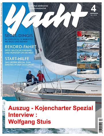 Yacht 04_2019 W.Stuis_Seite_1.jpg