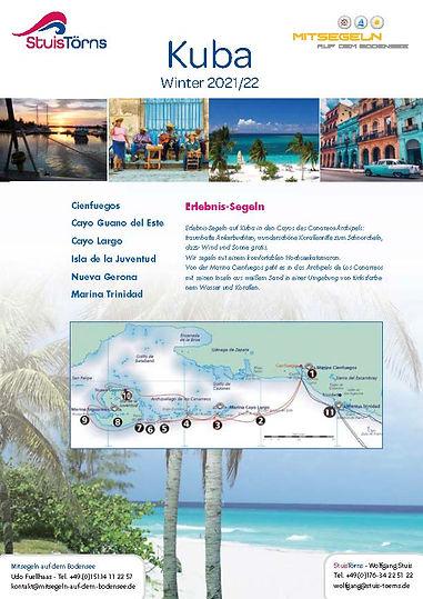 Kuba-Doppelseiten-2021-low_Seite_1[3772]