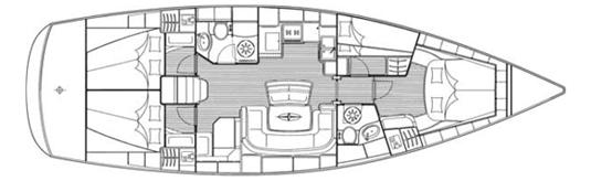 bavaria-technische-zeichnung-02.png
