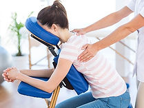 massage-amma-assis-chaise.jpg