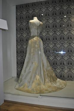 _Liberty Spitalfields silk c.1905