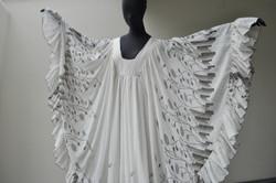 1970s Angel sleeve