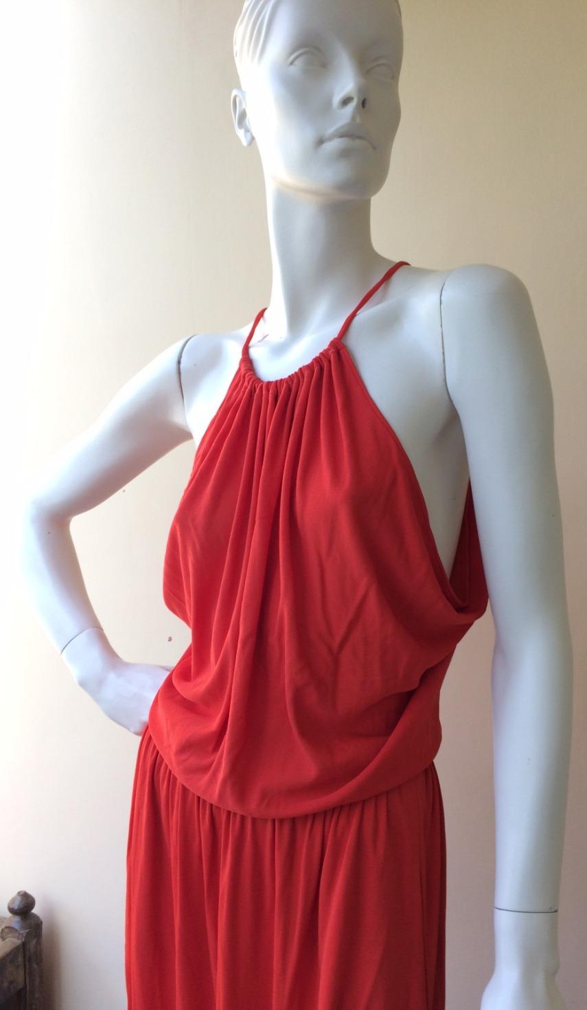 Dior 1970s
