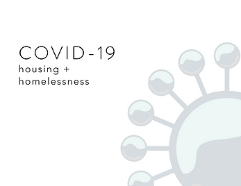 COVID-19 SubHome.png