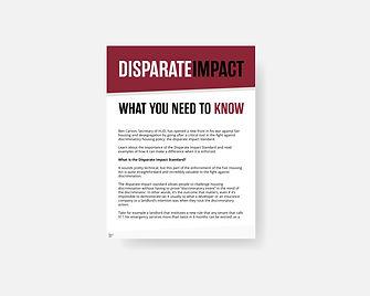 Disparate Impact 2 Pager.jpg
