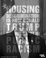 Trump and Public Racism