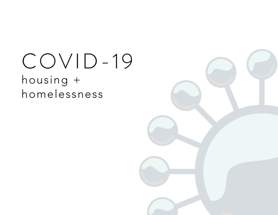 COVID-19 Social Share Image
