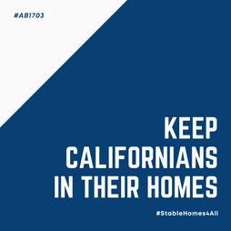 AB1703-Bold_Fact_Style_1.png