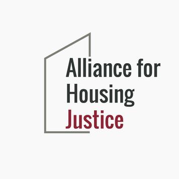 AHJ Primary Logo