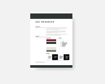 AHJ_Branding.jpg