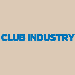 club industry logo(2).png
