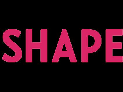 shape-magazine-logo-png-13.png