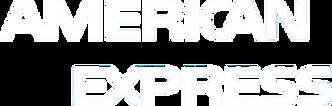 PikPng.com_american-express-logo-png_612