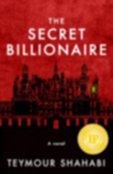 SecretBillionaire-CoverIPAward.jpg