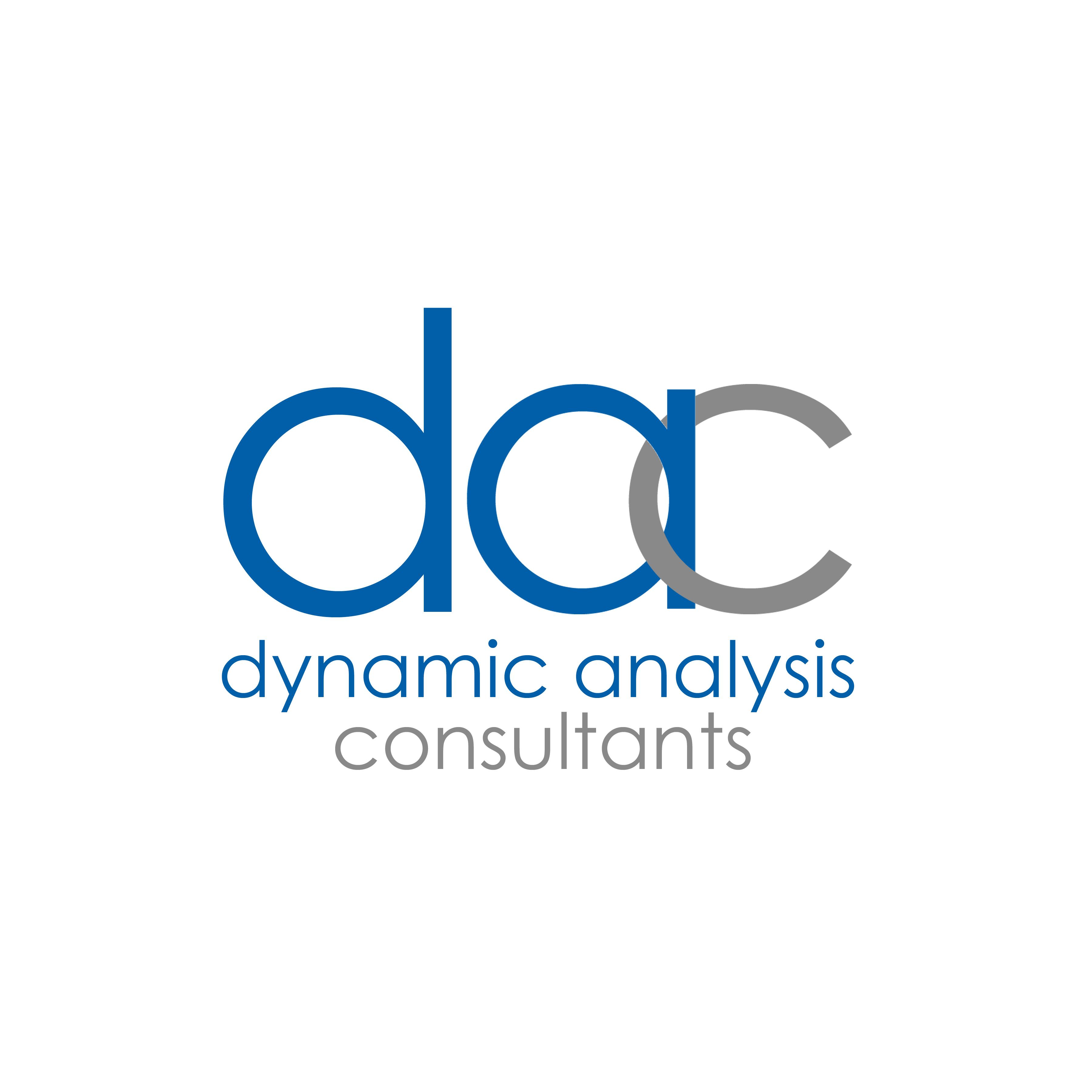 DAC Logo Proposal 1