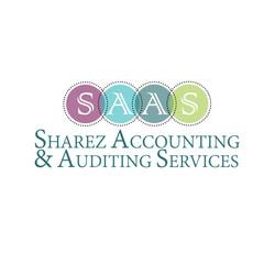 SAAS Logo Proposal 2