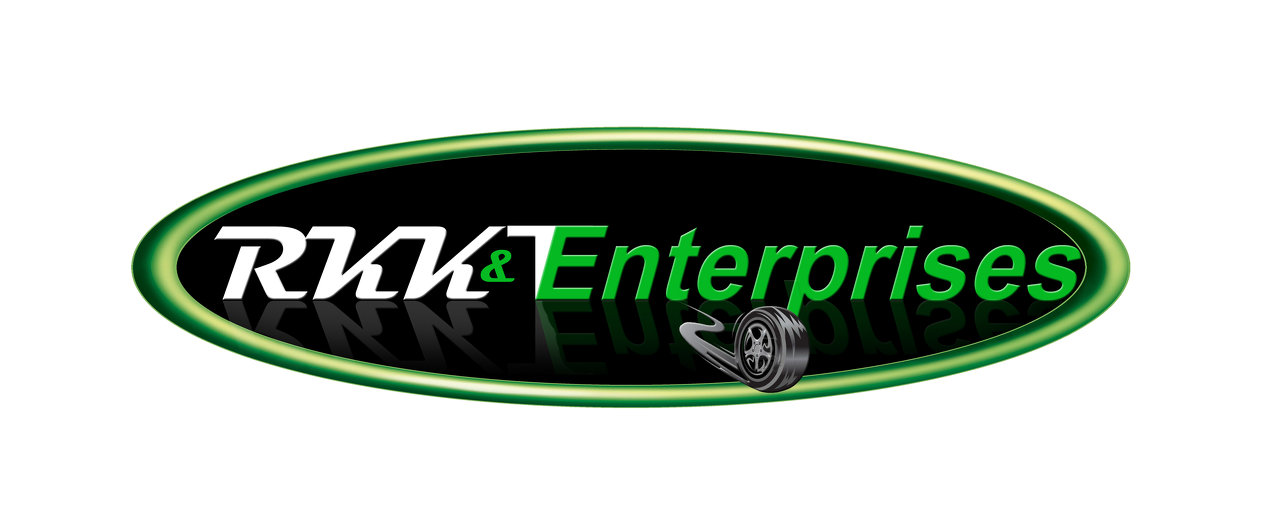 RKK&T Enterprise Logo