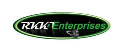 RKK&T Enterprise Logo