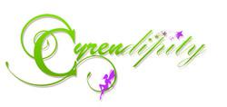 Cyrendipity Logo