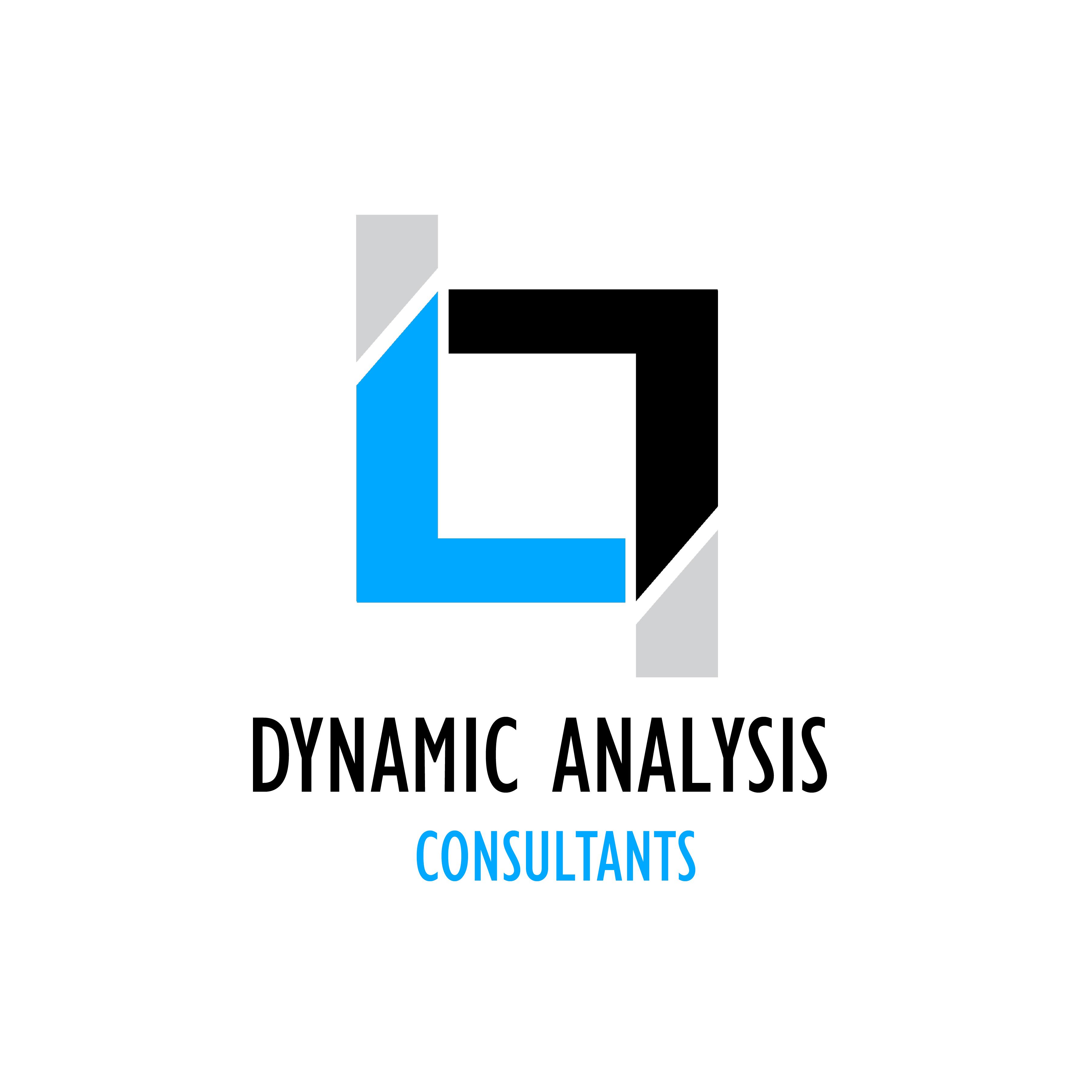 DAC Logo Proposal 2