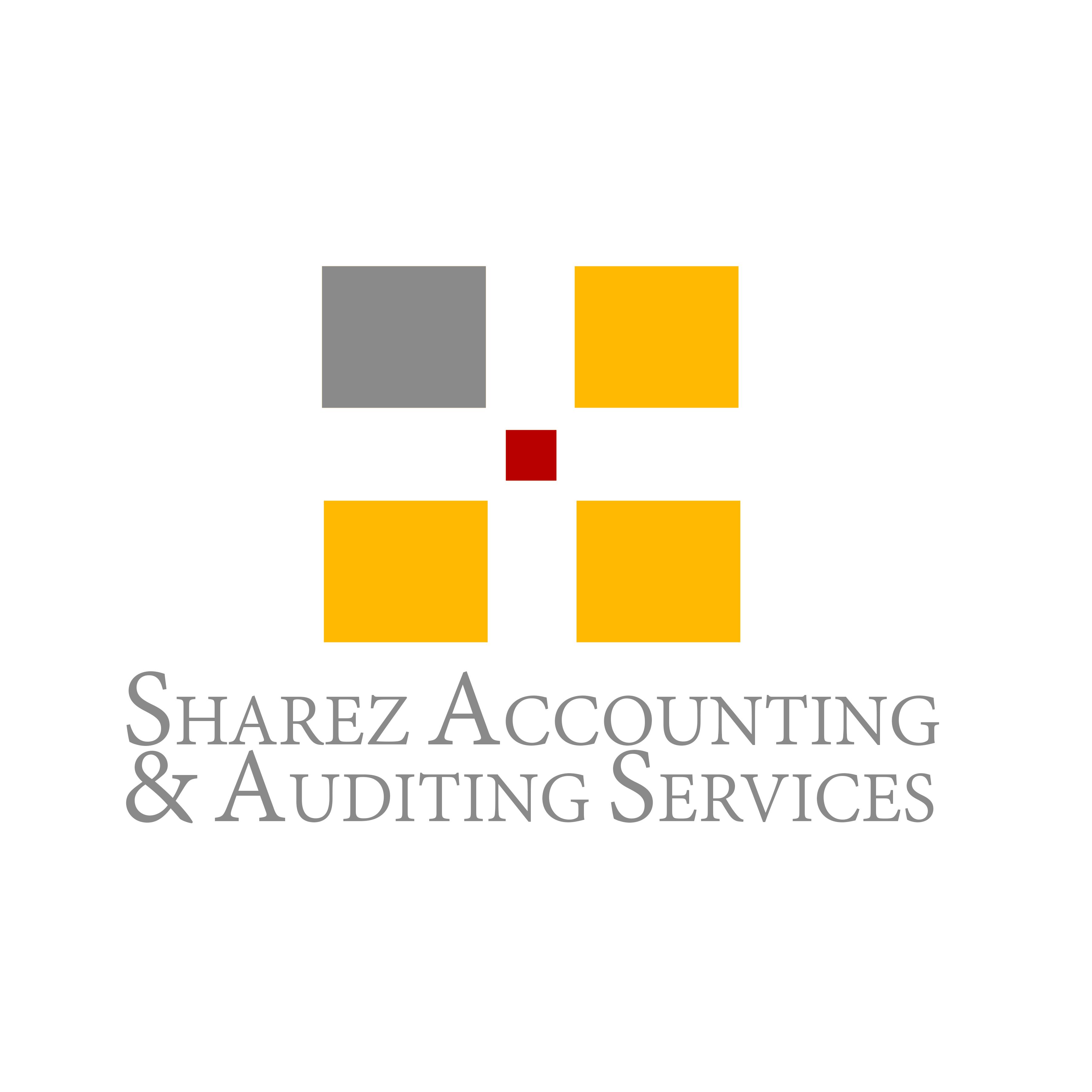 SAAS Logo Proposal 3